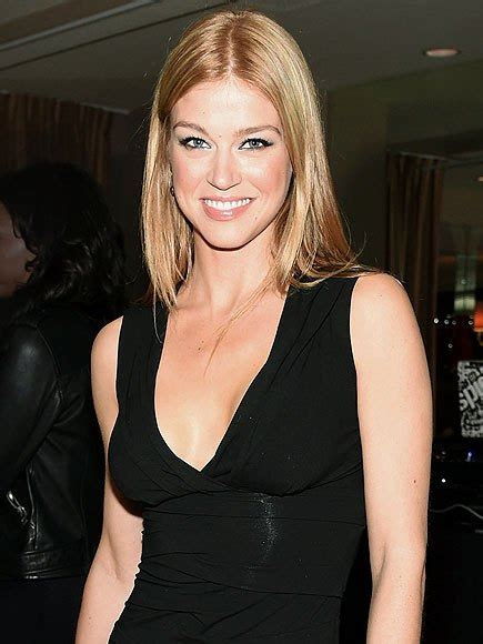 Adrianne Palicki Friday Lights by Adrianne Palicki On Friday Lights And Marvel S