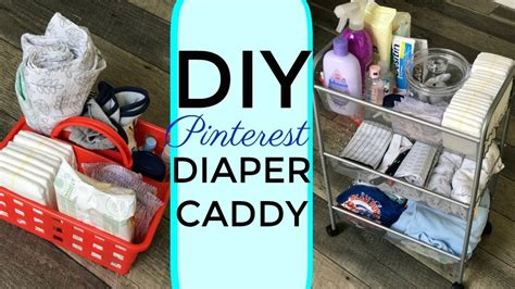 Diy 3 Tier Pinterest Diaper Caddy And Mini Diaper Caddy Diy Woodworking Dollhouse Miniatures Pipe Clamp Bench Vise Best Art Projects Protein Treatment For Natural Black Hair Old T Shirts Clothes 5 Tshirt Cool Jeep Tj Hardtop Hoist Home Pregnancy Test Vinegar