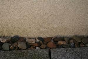 Putz Bröckelt Von Der Wand Was Tun : risse im putz au enputz f llt von der wand hausbau allgemein baumaschinen bau forum ~ Indierocktalk.com Haus und Dekorationen
