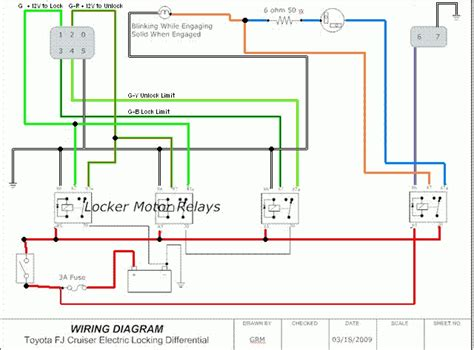 how to wire a room in house electrical online 4u how to wire a bedroom diagram 29 wiring diagram images