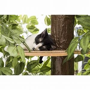 Luxury Cat Tree  Large
