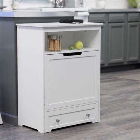 Pet Food Cabinet With Bowls by Pet Food Storage Cabinet Storage Designs