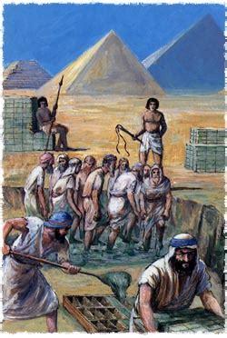 passover story  passover