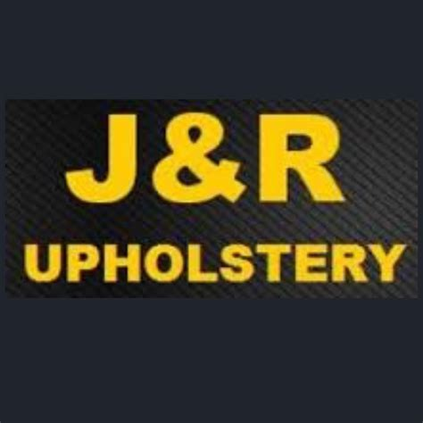 J R Upholstery Binghamton New York by Audioman Inc Home