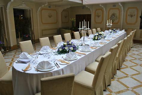 banchetto di nozze il tuo matrimonio ristorante la cupola