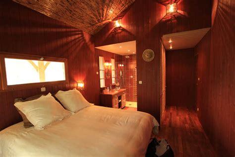 chambres d hotes lacanau chambre d 39 hôte la varangue à lacanau chambre d 39 hote b b