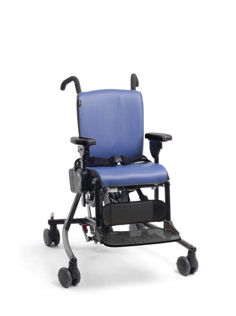 hi lo large rifton activity chair adaptivemall com