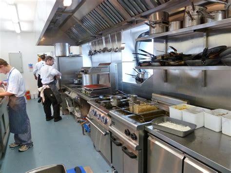 commercial kitchen layout design commercial kitchen