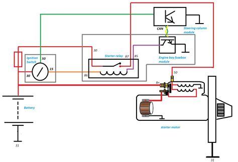 Wrg Peugeot Abs Wiring Diagram