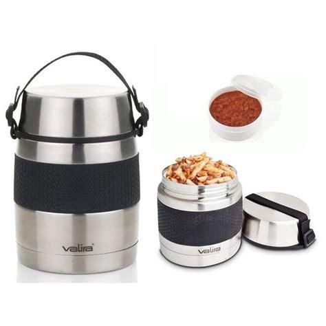 choisir couteaux de cuisine boite repas lunch box contenant alimentaire isotherme inox