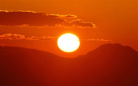 What Is the Hottest Time of Day? Plus: the Most (and Least ...