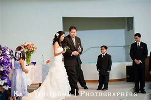 melanie david are married south bend wedding With seventh day adventist wedding rings