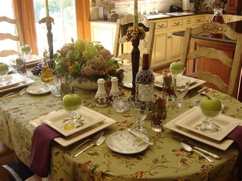 the appropriateness of dining room table centerpieces appealing and simple everyday dining table decor modern
