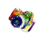 Download Camera Free PNG photo images and clipart | FreePNGImg