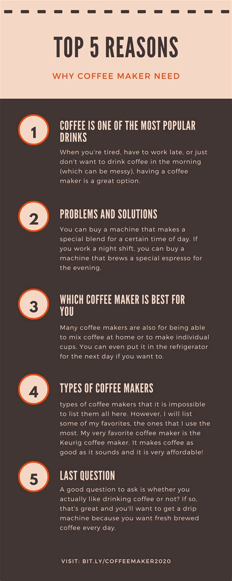 Drip coffee makers are also usually very resistant, since the heating element is made of durable metal that stays functional for a long period of time. 10 Best Drip Coffee Maker 2020 (with Filter) in 2020 | Good essay, Essay, Best drip coffee maker