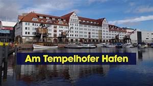 Indoorspielplatz Tempelhofer Hafen : am tempelhofer hafen youtube ~ Orissabook.com Haus und Dekorationen