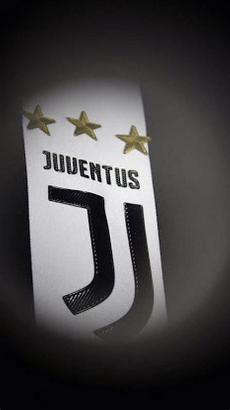 Juventus Wallpaper 2020 : Maglia Juventus 2020 Wallpaper ...