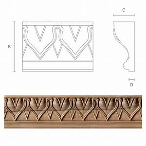 Deckenleisten Auf Gehrung Sägen : holzschnitzerei f r klassische geschnitzten verkleidungen ~ Lizthompson.info Haus und Dekorationen