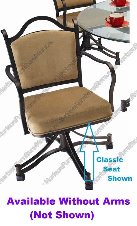 17 best images about tempo caster chairs on