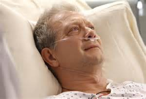 'Grey's Anatomy': Jeff Perry Returning in Season 15 as ...