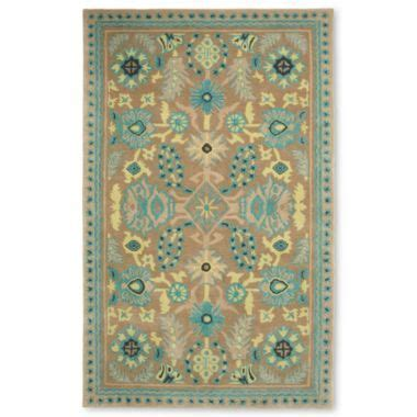 jcpenney area rugs jcpenney area rugs on smileydot us