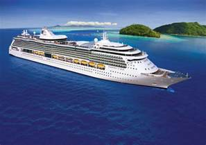 Image result for cruise ship