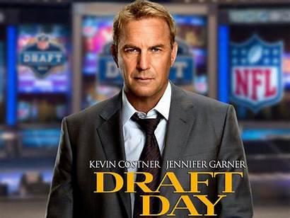 Draft Kevin Costner Nfl Movies Box Entrepreneurs