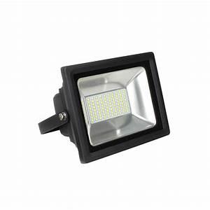 Projecteur Led 12v : projecteur led 30w ~ Edinachiropracticcenter.com Idées de Décoration