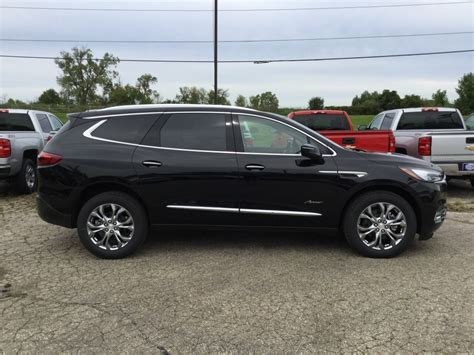 buick suv  sale   ewald chevrolet buick