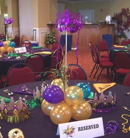 mardi gras party theme mardi gras balloon mardi gras