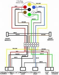 Wiring Diagrams 2001 Dodge Ram 1500 Radio Wire Diagram