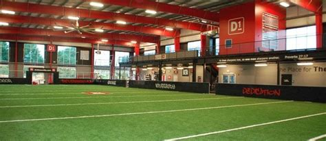 9 Best Indoor Facilities Images On Pinterest