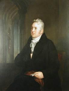 Washington Allston (1779–1843) | Art UK Art UK | Discover ...