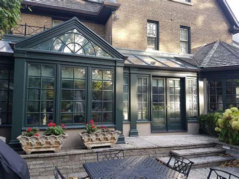 Farrow & Ball Studio Green Review - Court-Hampton Painting ...