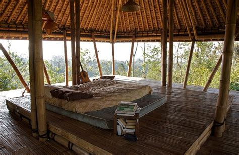 outdoor beds   amazing summer