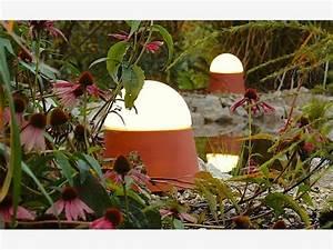 Steckdose Garten Wasserdicht : gartenleuchten sch nes licht f r den garten mein sch ner garten ~ Orissabook.com Haus und Dekorationen