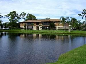 ARBOR LAKES Real Estate NORTH FORT MYERS Florida Fla Fl