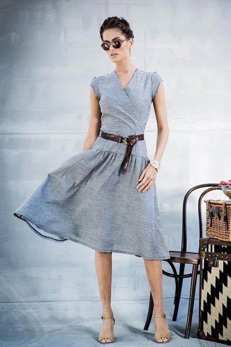 shabby apple houndstooth dress 25 best ideas about shabby apple on pinterest sweet dress blue bow and modest dresses casual
