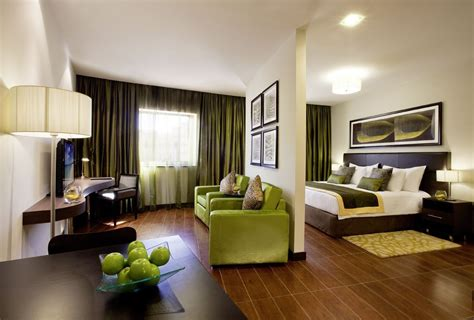 Appartment Hotel by M 246 Venpick Hotels Resorts Enters West Africa