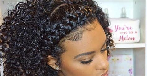 braids braided hairstyles naturallycurlycom