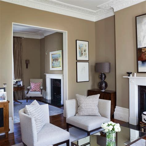 small living room paint color ideas living room small living room color schemes room color scheme best living room paint