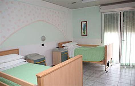 albergo di soggiorno casa albergo di lieto soggiorno peranziani