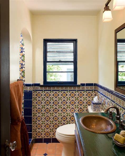 tupper kitchen and bathroom remodel mediterranean