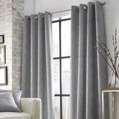 kitchen curtains sears canada 1000 images about house curtains on window