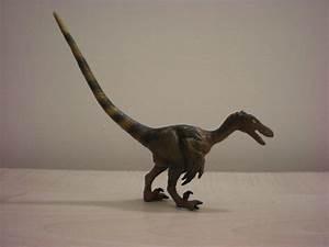 Image Gallery deinonychus toys