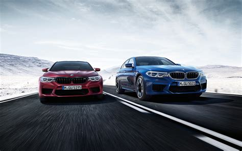 home design evolution wallpapers of the 2018 bmw f90 m5