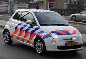 Autos Flauw : hoe dom denkt fiat nederland dat wij zijn ~ Gottalentnigeria.com Avis de Voitures