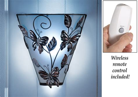 wireless wall sconce with remote wireless wall sconce with remote led wireless wall