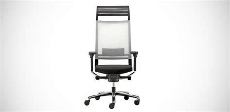 seduta per ufficio exp 242 di vaghi scrivaniadesign - Uffici Expo