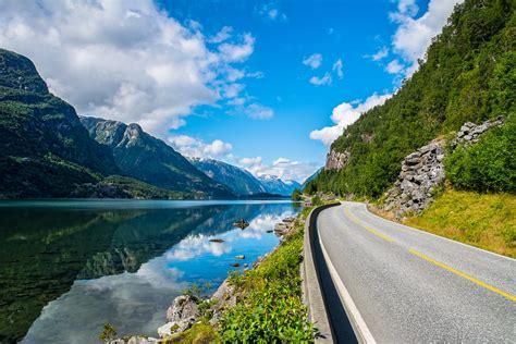 urlaub in norwegen was muß ich beachten norwegen landschaft die sprachlos macht urlaubsguru